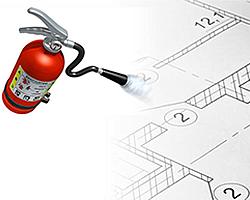 projeto-anti-incendio
