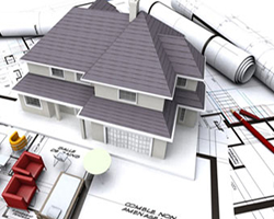 projeto-arquitetonico-casa