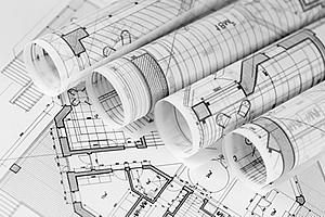 projeto-arquitetonico-joinville
