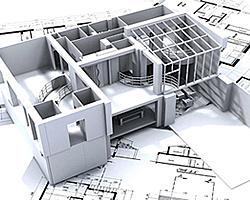 projeto-estrutural-obra