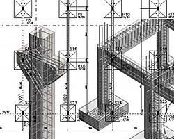 projeto-estrutural